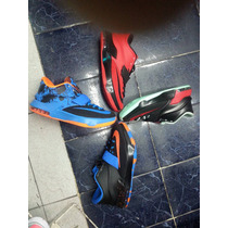 Zapatos Kevin Durant Kobe Bryant