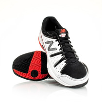 New Balance 656 Caballero Original