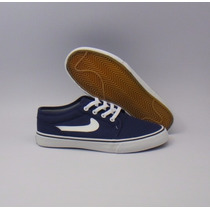 Nike Fresh Para Caballero Talla 7us Al 10us