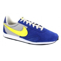 Zapatos Calzado Deportivo Nike Montreal Racer Originales