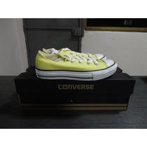 Zapatos Converse All Star Unisex Originales