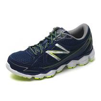 Zapatos New Balance De Caballero Originales