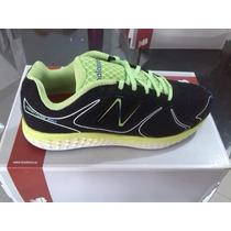 Zapatos Deportivos New Balance De Caballero 44.5