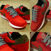 Nike Calzado Deportivo Dama Y Caballero