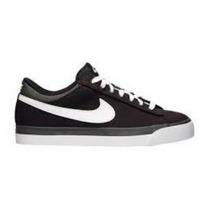 Zapatos Casual Nike 100% Original