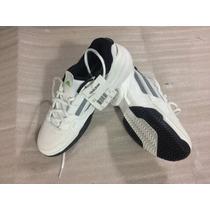 Zapatos Adidas Adizero Ace Tenis