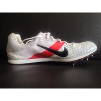 Zapatos Púas Para Pista De Atletismo Nike Zoom Miller 7202