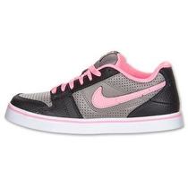 Zapatos Calzado Deportivo Para Mujer Nike Sb Originales