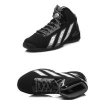 Zapatos Adidas De Basket Original