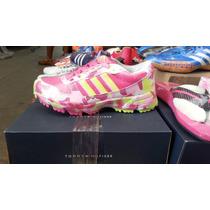 Adidas Maraton Coleccion 2015