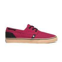Zapatos Movimiento Ilicito (skate, Pow, Etnies, Dcshoes)