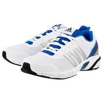 Zapatos Adidas Electrfy V110 M 100% Original
