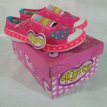 Zapatillas Para Niñas Buenas Bonitas Y Baratas Kty Bg