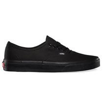 Zapatos Vans Clasicos Para Hombres Y Niños.
