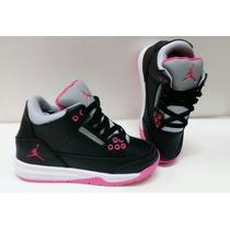 jordan zapatos para mujer mercadolibre