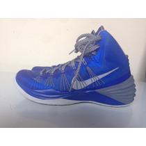 Botas Nike Hyperdunk 2013 Talla 8.5 Us /41