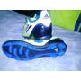 Guayos Adidas Originales Talla 38