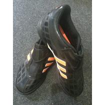 Zapatos Adidas F50 Fútbol Sala
