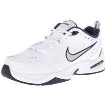 Botas Nike Mens Air Monarch Iv Running Shoe Talla 9 (41).