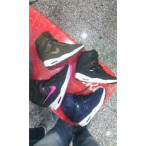 Nike Revolution La Original