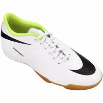 Futsala Y Semitacos Nike Hypervenom Phade Neymar Modelo 2015