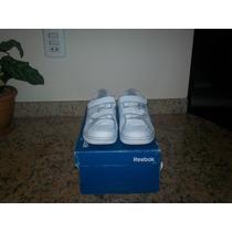Zapatos Reebok Originales Usados