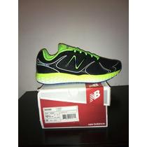 Zapato New Balance Original Nike Deportivos