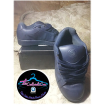 Zapatos Ozz Oceania Talla 42 Us 9 27.37 Cm