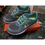 Zapatos Deportivos Nike Free Run 5.0 Caballero