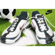 Zapatos Nike Max Air Brs 1000 Usa (poco Uso)