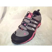 Adidas Terrex Fast R De Dama Montaña Gym Crossfit