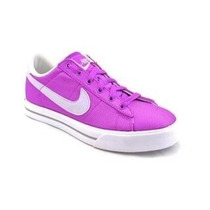 Zapatos Calzado Casual Para Dama Nike Mesh Athletic Original