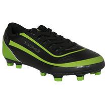 Zapatos Deportivos De Futbol De Tacos En Oferta