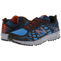 Zapatos New Balance Running Originales New