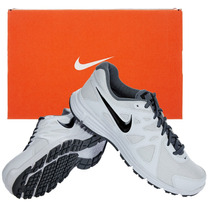 Zapatos Nike Revolution 2msl 100% Originales 9us