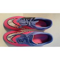 Nike Para Mujer Hypervenom Phelon Fg Soccer