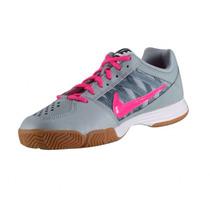 Zapatos Deportivos De Damas, Marca Nike (originales)