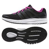 Zapatos Adidas De Dama Duramo 6 Runninig 100% Original