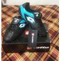 Zapatos De Futbol De Campo Lotto Originales (nuevos)