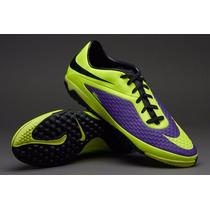 Nike Hypervenom Phelon Y Mercurial Victory Iv Modelos 2015