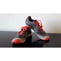 Zapatos Deportivos New Balance Running Original Dama Nuevo