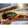Guayos Adidas F50 Talla 46