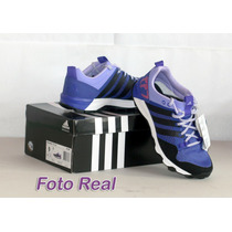 Zapatos Adidas Kanadia 7 Running Trail Tracking Originales