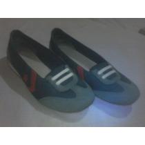 Vendo Botas Converse Tipo Zapatillas Para Damas Originales