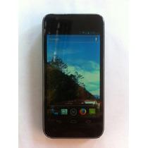 Telefono Android Zte V9800 Gran Era Lte Digitel 12g
