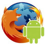 Cambio De Software Del Zte Open C De Firefox A Android 4.4.2
