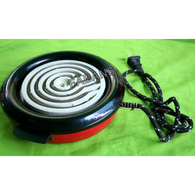 Cocina electrica 1 hornilla nueva en su caja bs for Precio de cocinas nuevas