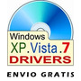 Compaq S3610la Drivers Windows Xp O 7 - Envio Gratis | SOLUCION.ML