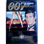 007 For Your Eyes Only. Dvd.   BARGAIN BOY