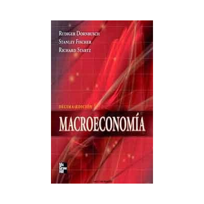 Macroeconomia Dornbusch Y Fischer Pdf Download liveshows veterinaire multilingue copieur